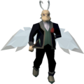 Fairy Godfather (monster).png