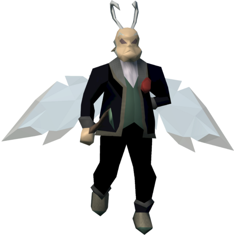 File:Fairy Godfather (monster).png