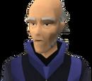 Father Aereck