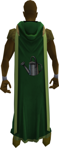 File:Hooded farming cape (t) equipped.png