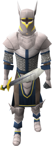 File:Knight of Saradomin.png