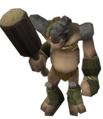 Mountain Troll.png