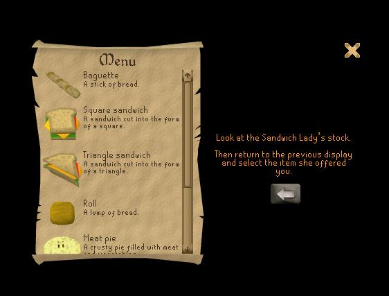 File:Sandwich lady food menu.png