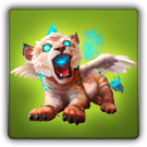 File:Skypouncer baby Solomon icon.png
