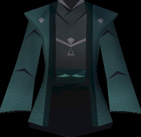 File:Eastern robe (blue) detail.png