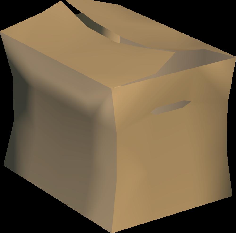 File:Empty box detail.png