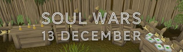 File:Events Team 13 December 2014.png