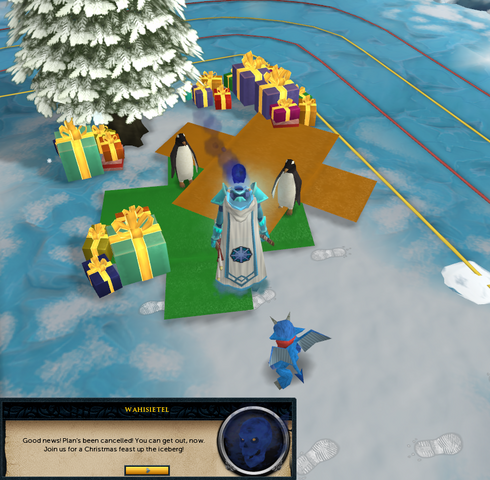 File:Inviting penguins.png