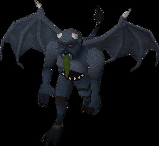 File:Kolodion demon old.png
