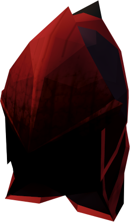 File:Red dragonhide coif detail.png
