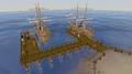 Brimhaven docks.png
