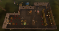 Fight arena bar 2.png