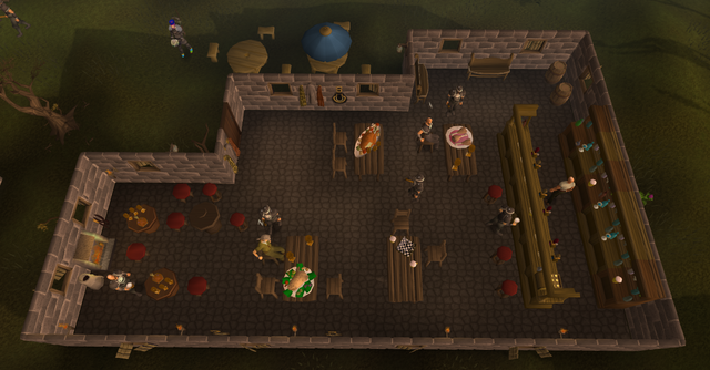 File:Fight arena bar 2.png