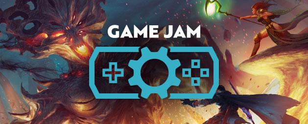 File:Game Jam 2017 update post header.jpg