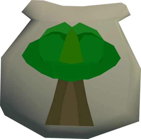 File:Giant ent pouch detail.png