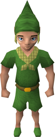 File:Gnome Child.png