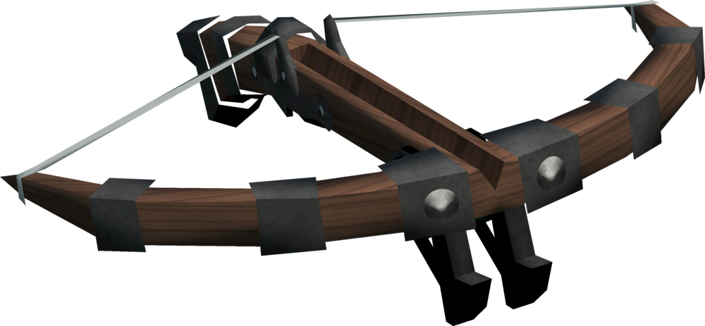 File:Iron 2h crossbow detail.png