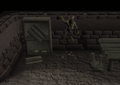 Mudknuckles up wall.png