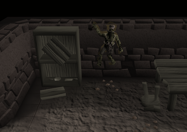 File:Mudknuckles up wall.png