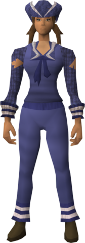 File:Naval set (blue) equipped.png