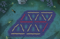 Pattern triangles.png