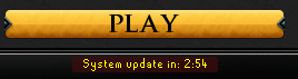 File:Update while at lobby.png