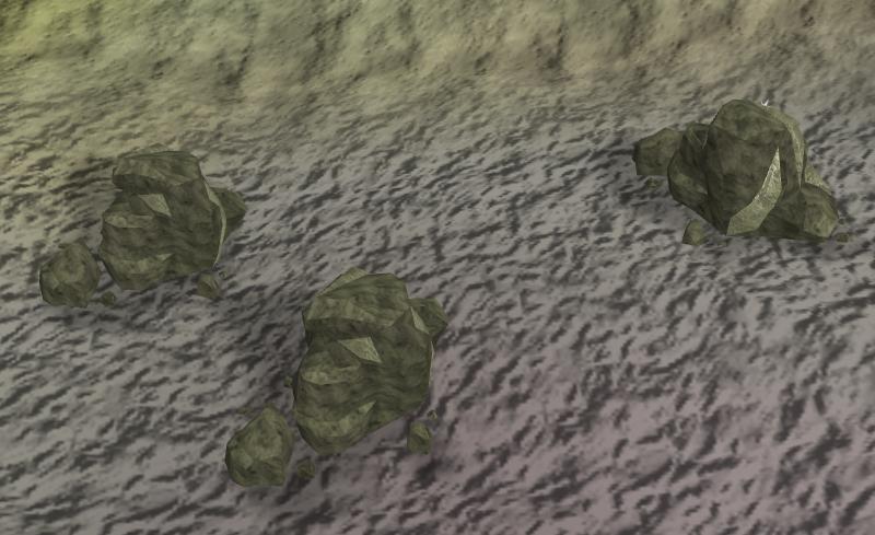 Fichier:Volencia moss rock.png