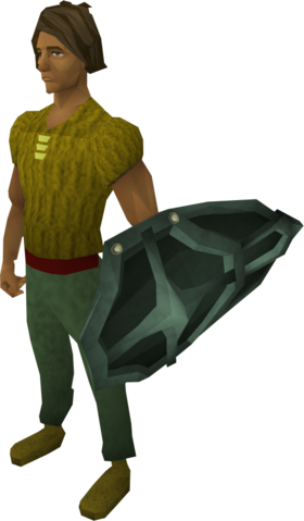 File:Adamant kiteshield equipped.png