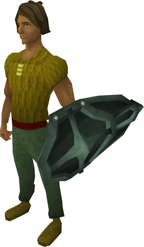 Adamant kiteshield equipped.png