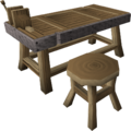 Bench with vice built.png