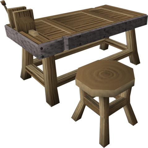 File:Bench with vice built.png