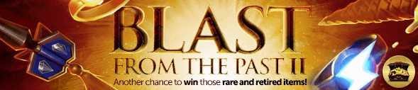File:Blast from the Past II lobby banner.png