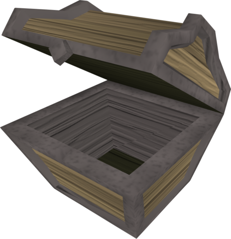 File:Culinaromancer's Chest.png