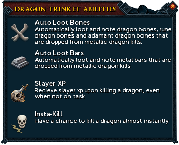 File:Dragon trinket abilities interface.png