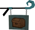 Falador bank logo.png