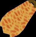 Firecapezorz's cape detail.png