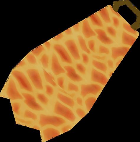 File:Firecapezorz's cape detail.png