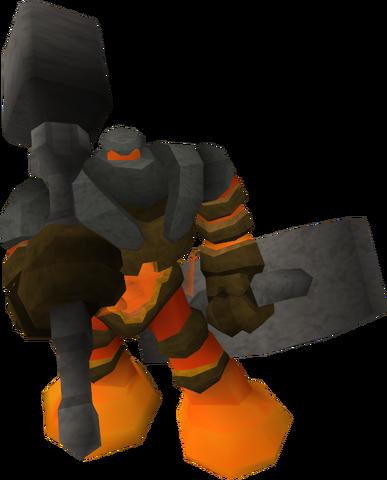 File:Greater reborn warrior.png