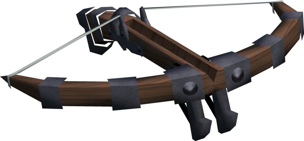File:Steel 2h crossbow detail.png