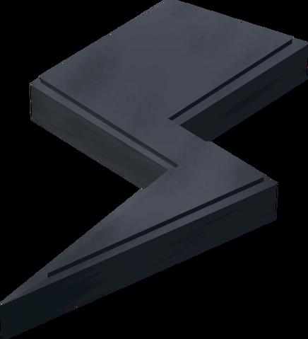 File:Stone shape (lightning) detail.png