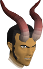 File:Vile Horns chathead.png