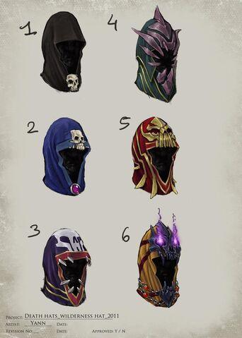 File:Wildstaker helmet concept art.jpg