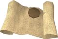 Earth Warrior Champion's scroll detail.png