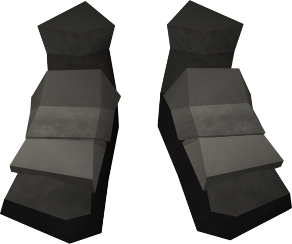 File:Iron boots detail.png