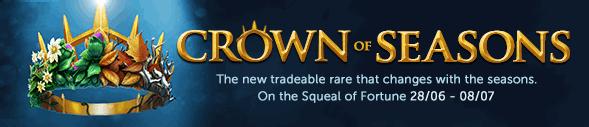 File:Sof Banner Crown of Seasons.png