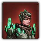 File:Stoneheart armour icon (female).png