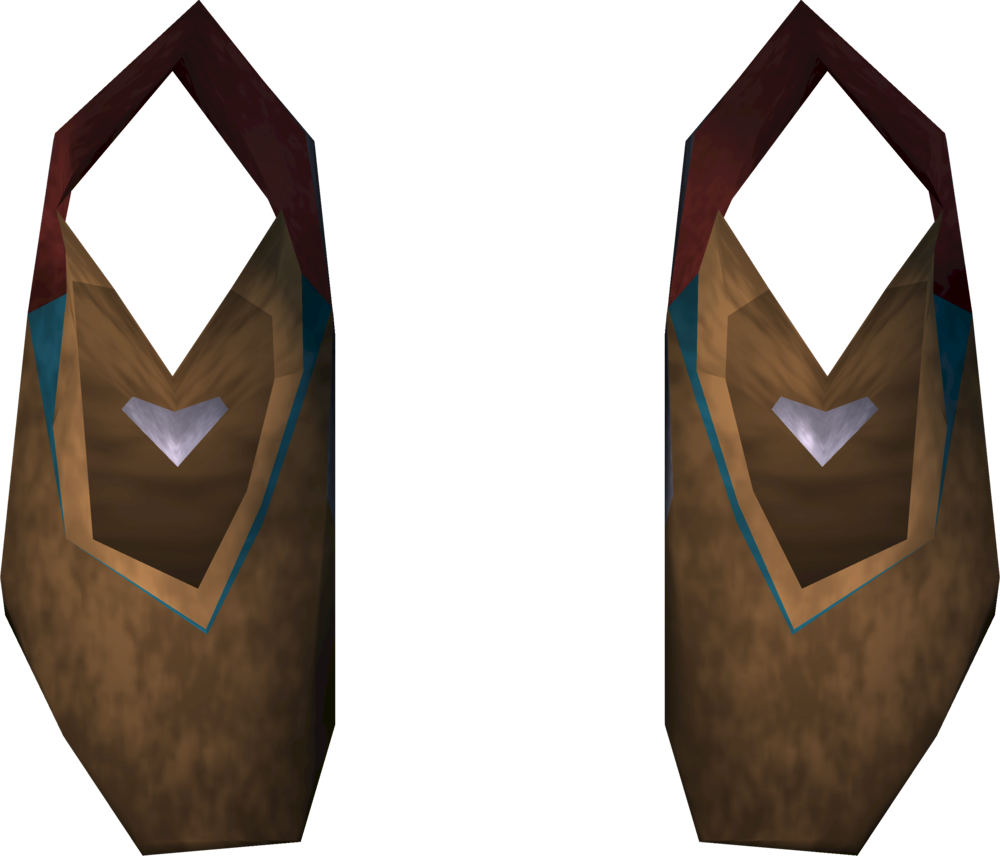 File:Warpriest of Armadyl boots detail.png