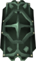 Adamant spikeshield detail.png