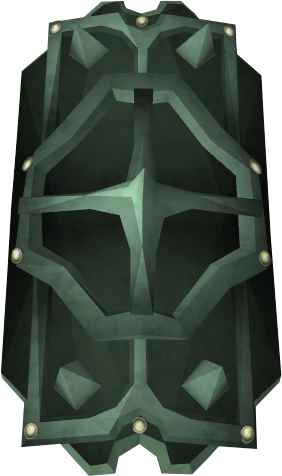 File:Adamant spikeshield detail.png