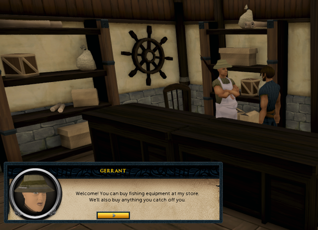 File:Buying harpoons from Gerrant.png